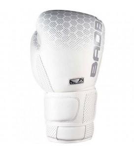 Rękawice do boksu Bad Boy model Legacy 2.0 White