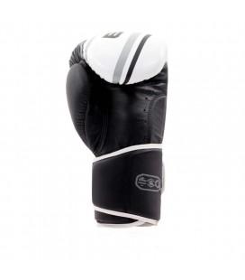 Rękawice do boksu Bad Boy Pro Series Advanced model Boxing