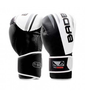 Rękawice do boksu Bad Boy Pro Series Advanced model Boxing
