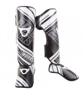 Ochraniacze nóg Ringhorns model Nitro
