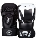 Rękawice Venum sparingowe do MMA model Impact