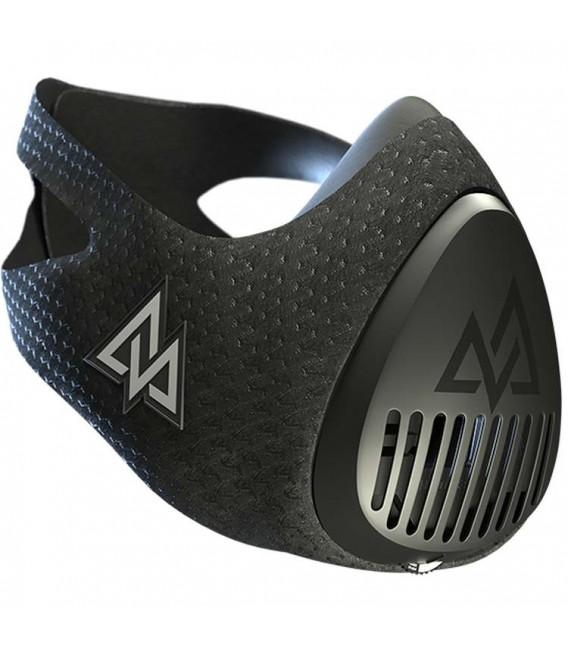 Maska treningowa Training Mask 3.0