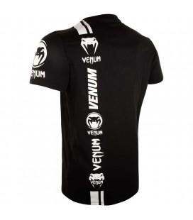Koszulka Venum  model Logos