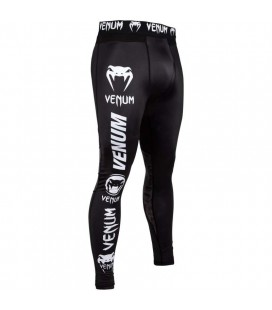 Leginsy  Venum  model Logos leggins