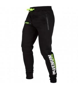 Spodnie dresowe Venum model Training Camp