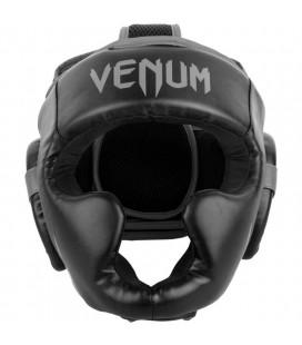 """Kask sparingowy  Venum """"Challenger 2.0"""""""