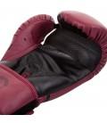 Rękawice bokserskie Venum Challenger kolor czerwony czarny