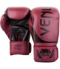 Rękawice bokserskie Venum Challenger kolor czerwono  czarny