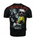 Koszulka Octagon model Thug Life Street Wear