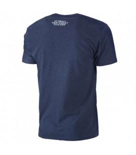 Koszulka Pit Bull  model Rating Plate