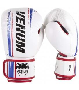 Rękawice bokserskie Venum model Bangkok Spirit