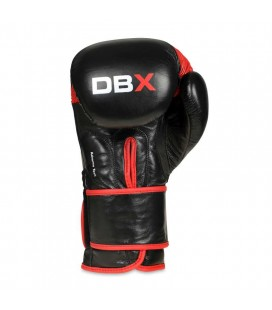Rękawice bokserskie DBX Bushido model DBD-B-2 v4