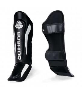 Ochraniacze na goleń i stopę BUSHIDO DBD-SP-10