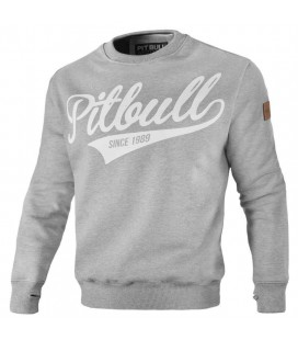 Bluza Pit Bull West Coast model SO CAL